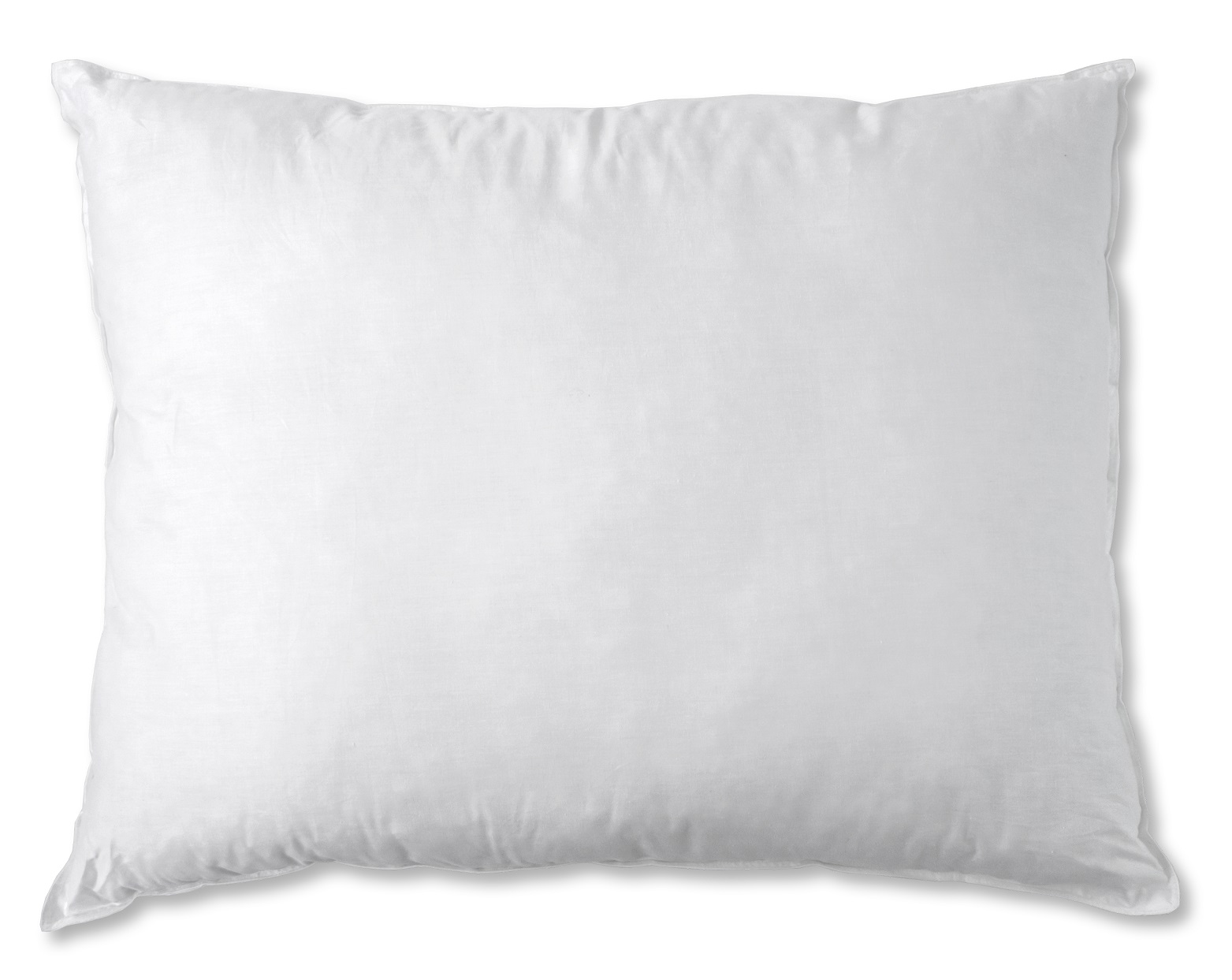 "Compartment Pillow Standard 20""x26"""