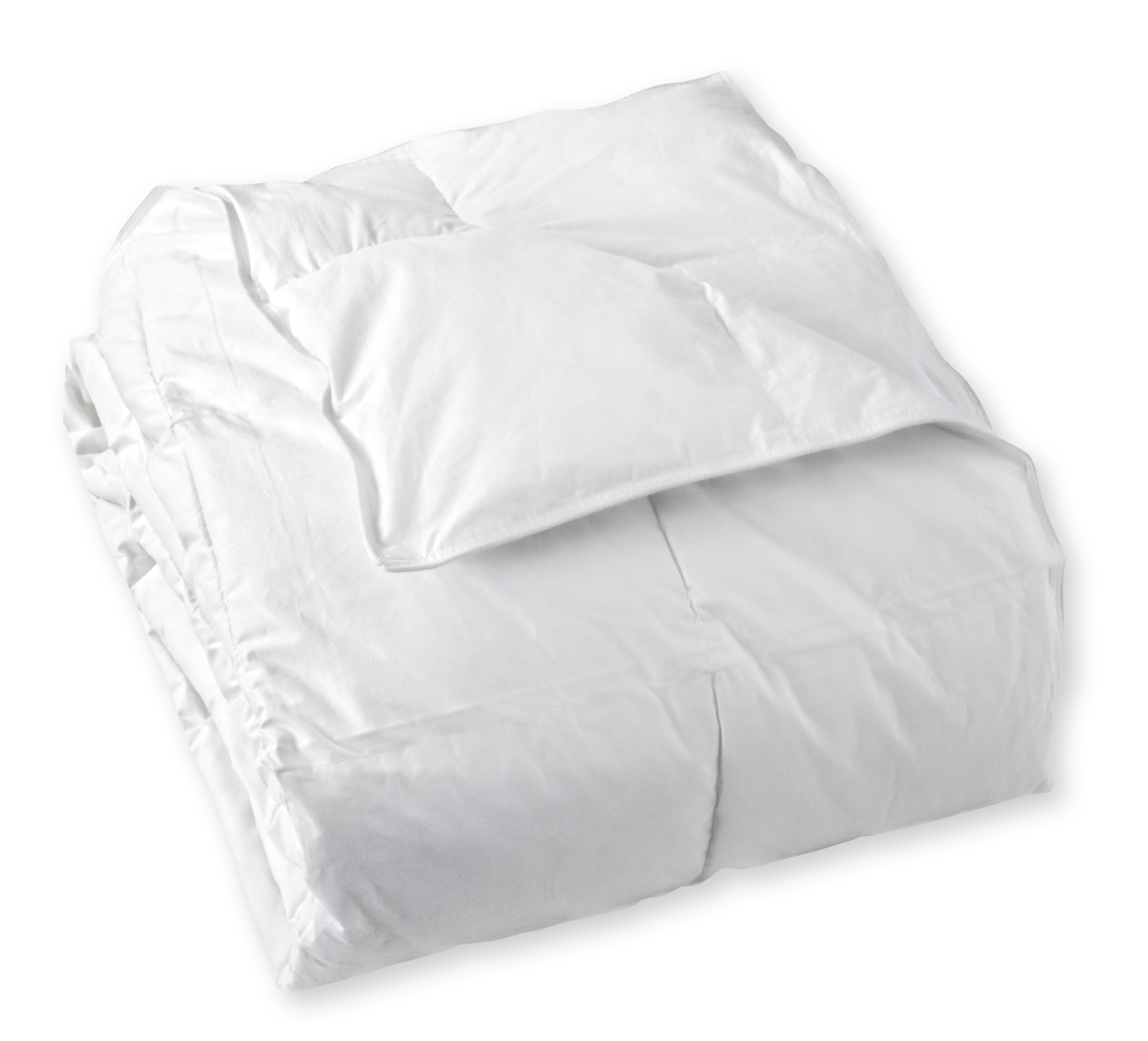 "Down Blend Comforter Queen 90""x96"""
